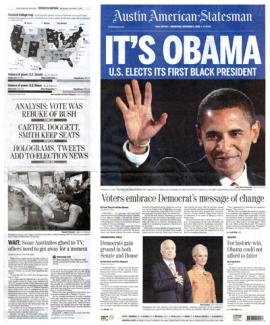 Obama Scan 2.jpg