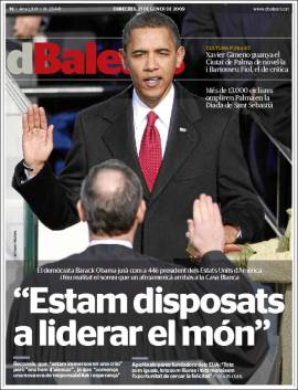 diari_balears640